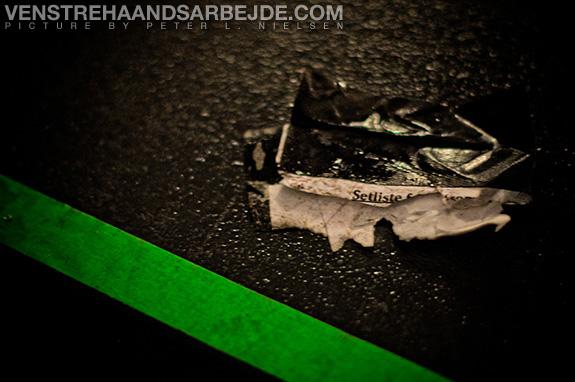infernal_randers2011-117.jpg