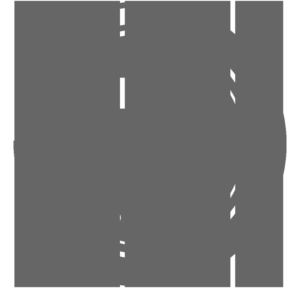 talent.png