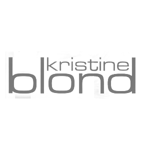 kri-blond.png