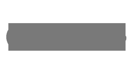 panduro.png