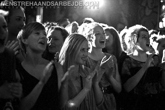 among-disco-club-kids_tante-olga-12.jpg