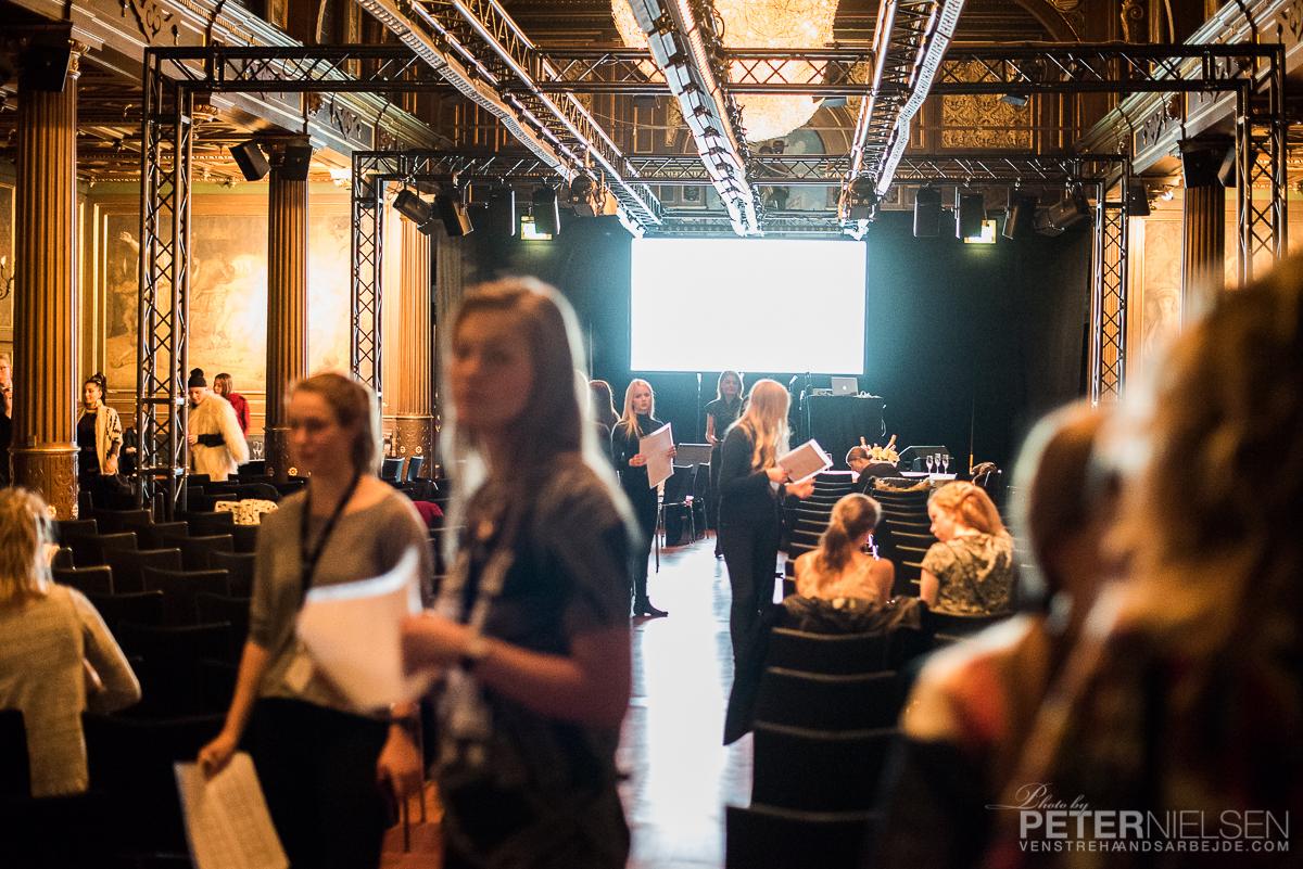 modeblogprisen2015-02.jpg
