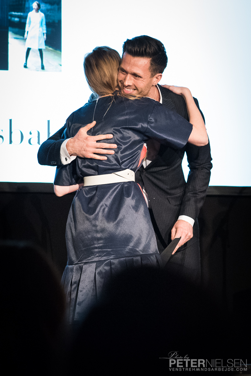 modeblogprisen2015-40.jpg
