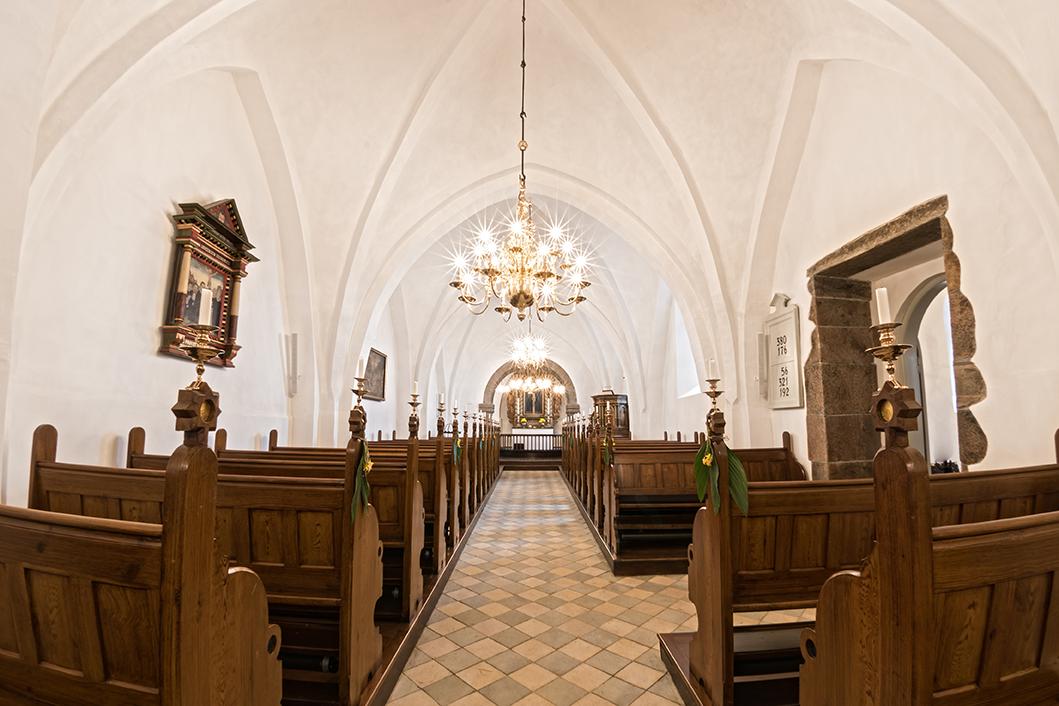 borup-kirke-05.png