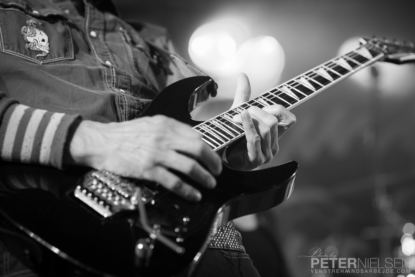 rock-the-night-19.jpg