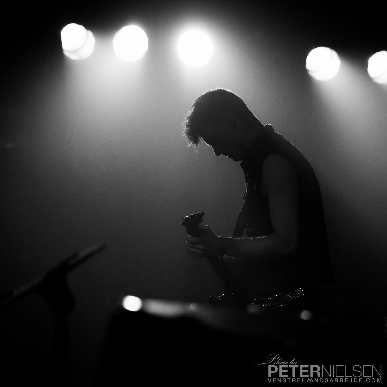 rock-the-night-44.jpg