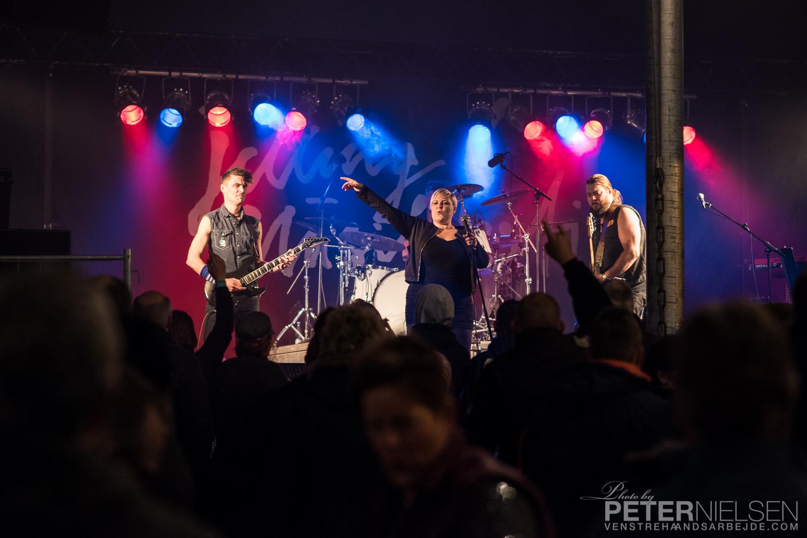 rock-the-night-52.jpg