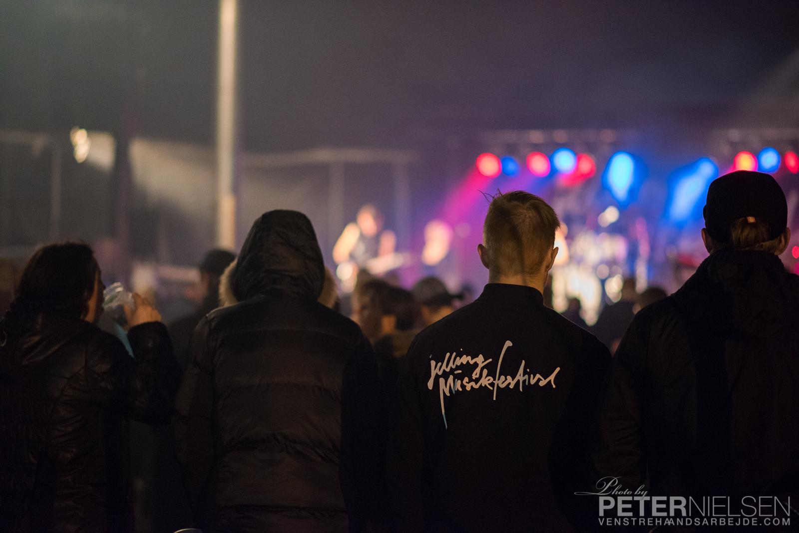 rock-the-night-57.jpg