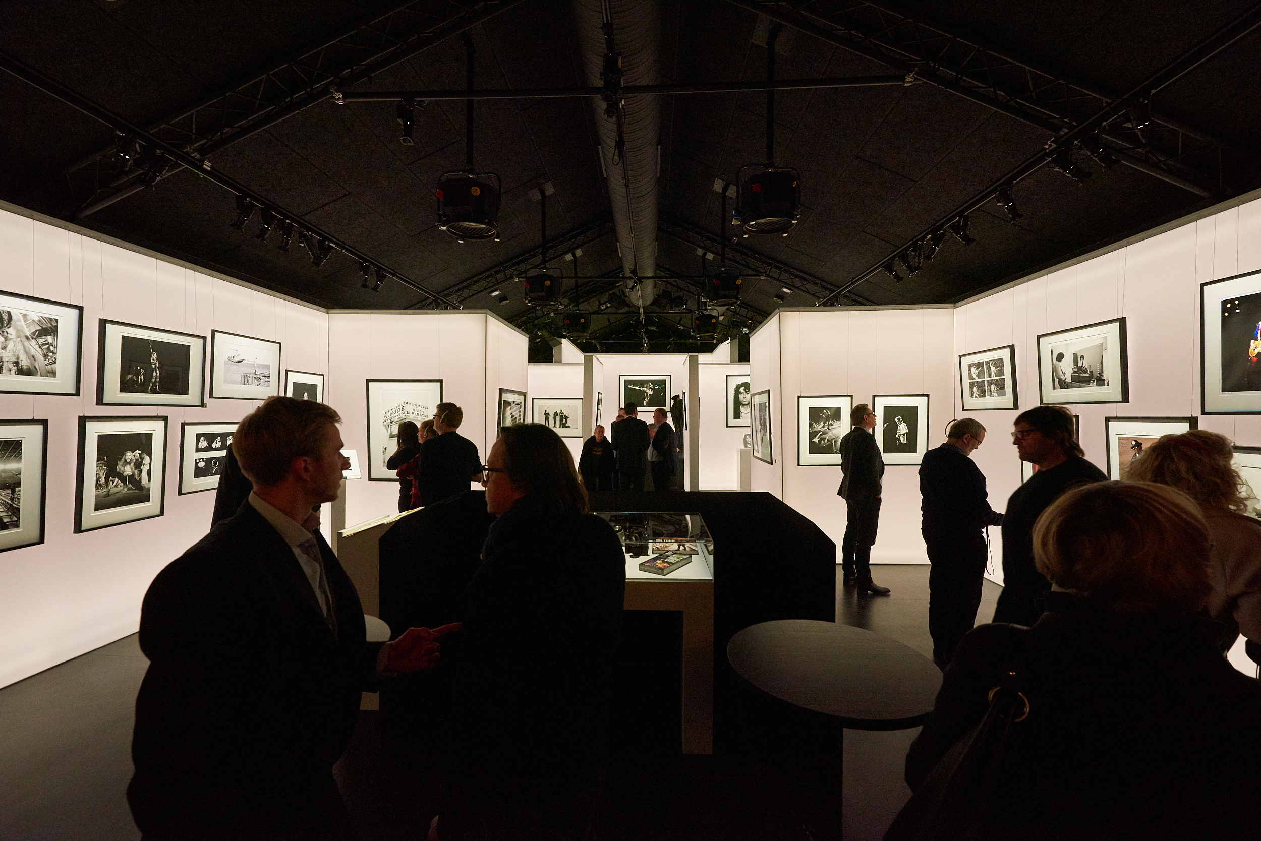 Neal-Preston-exhibition_-_Peter-L-Nielsen_54.jpg