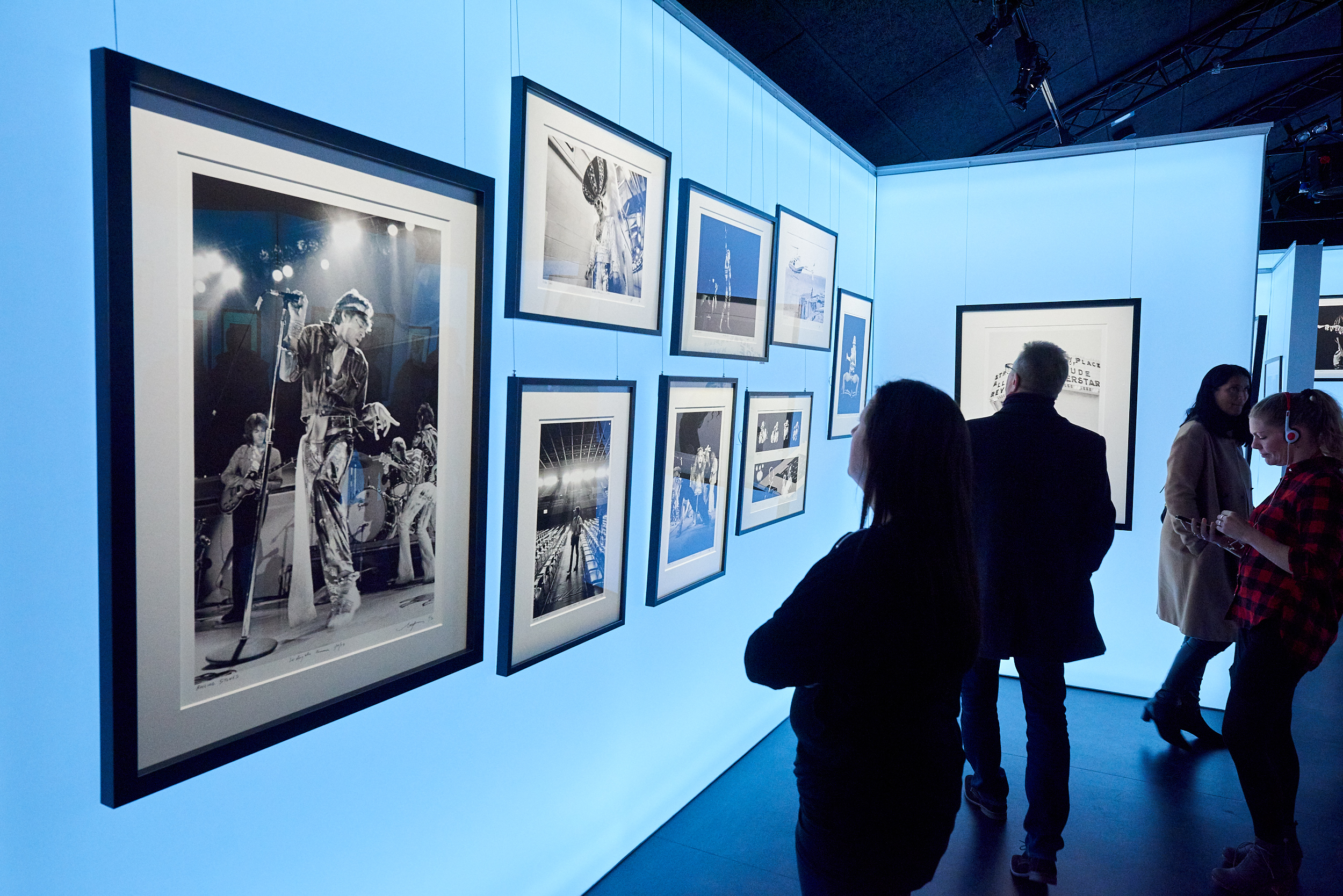 Neal-Preston-exhibition_-_Peter-L-Nielsen_55.jpg