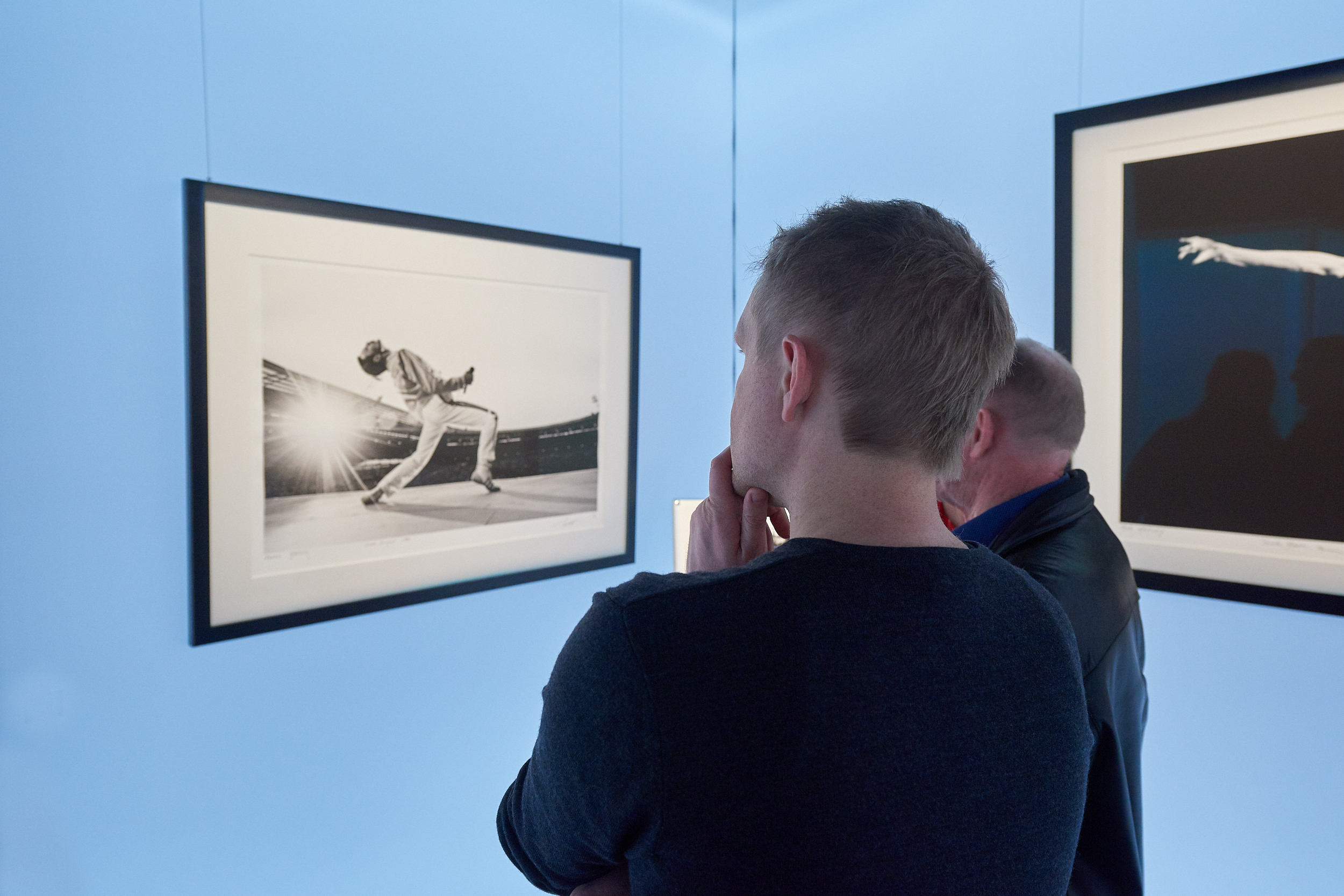 Neal-Preston-exhibition_-_Peter-L-Nielsen_65.jpg