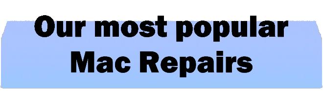 most popular mac-new.png