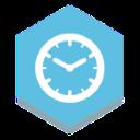clock-new.png