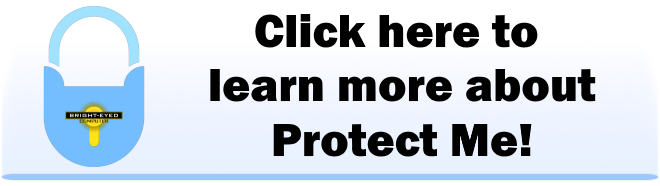 Protect Me Ad-new.png