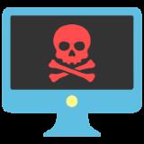 computer virus.png