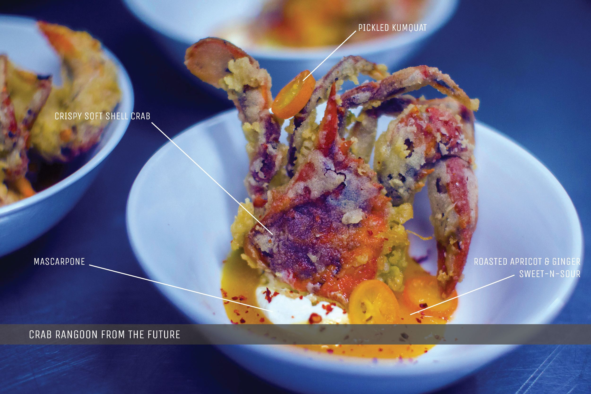 Crab Rangoon copy.jpg