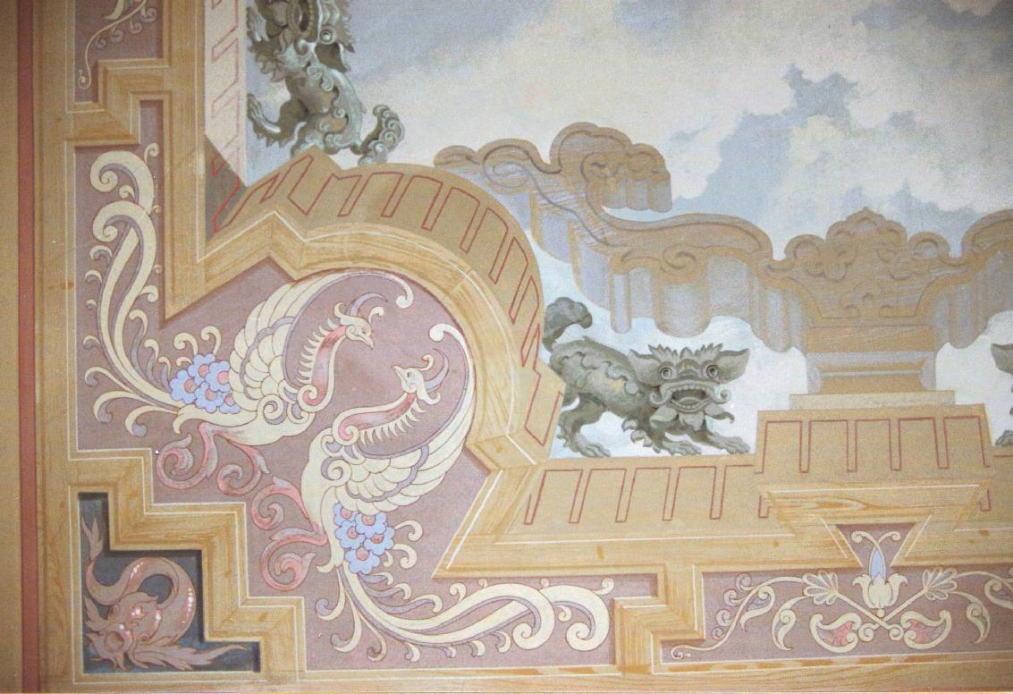Plafond02dxodxoSMALL.jpg
