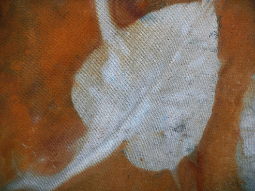 detail_leaf_rust.jpg