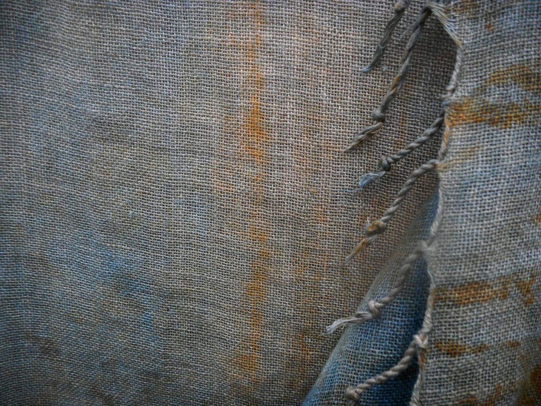 linen_rust_detail.jpg