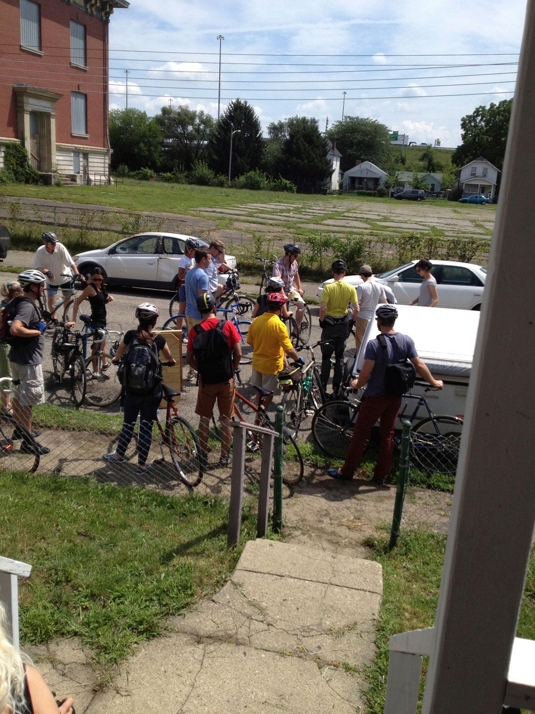 oldschool_bikes.jpg