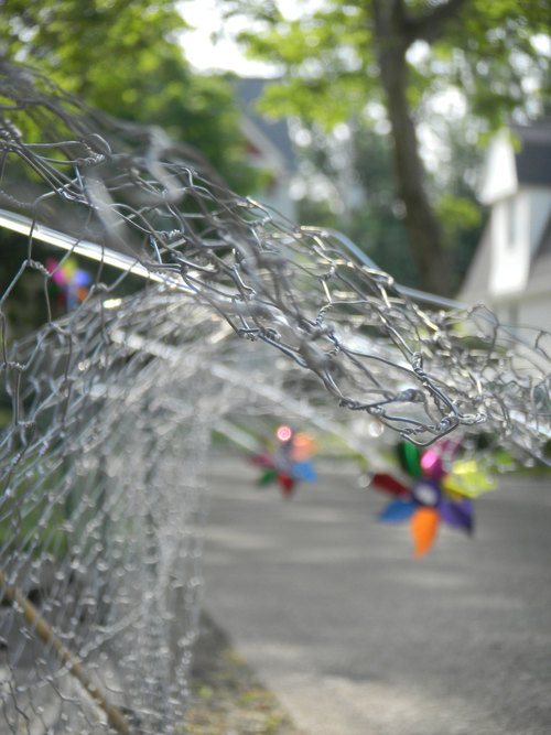 side_view_fence.jpg