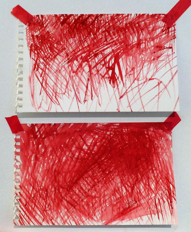 red_studies.jpg