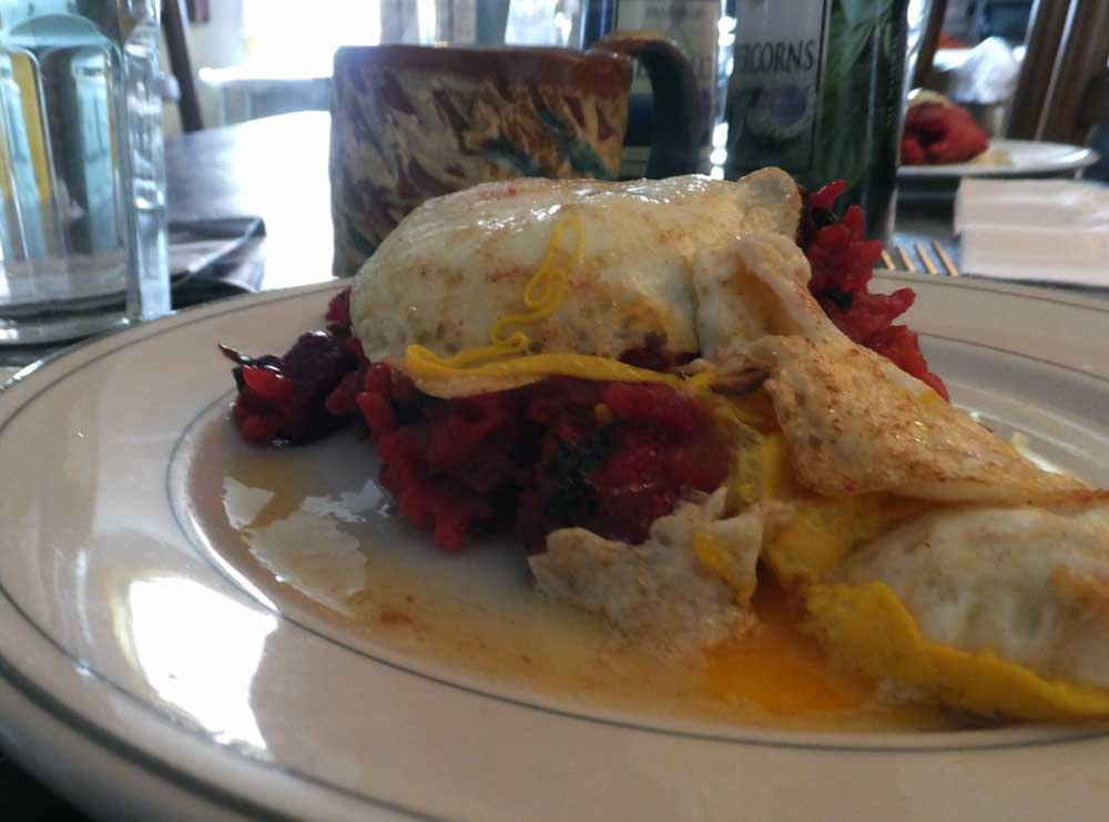 fried_egg_beet_risoto.jpg