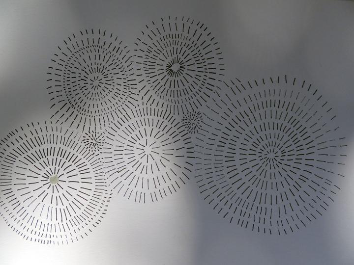 circle-drawing.jpg