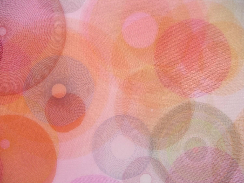 Mauersberger_Detail_Expand1.jpg