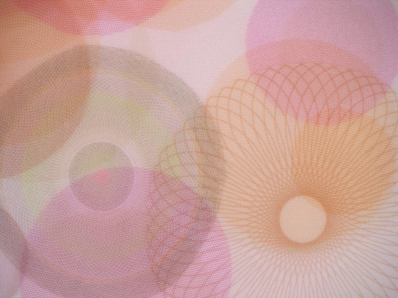 Mauersberger_Expand_Detail1.jpg