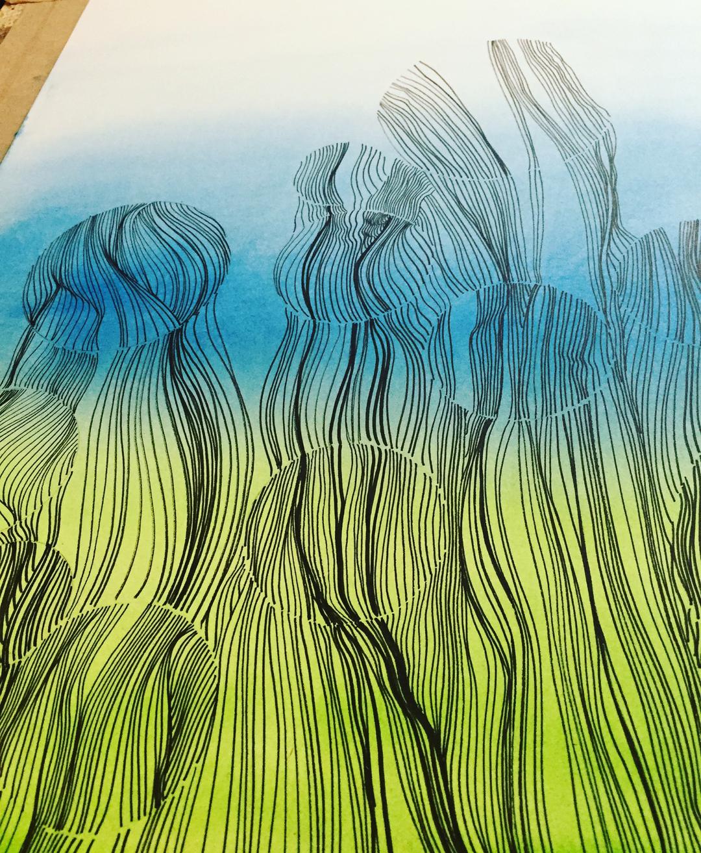 Mauersberger_lines_watercolor_1.jpg