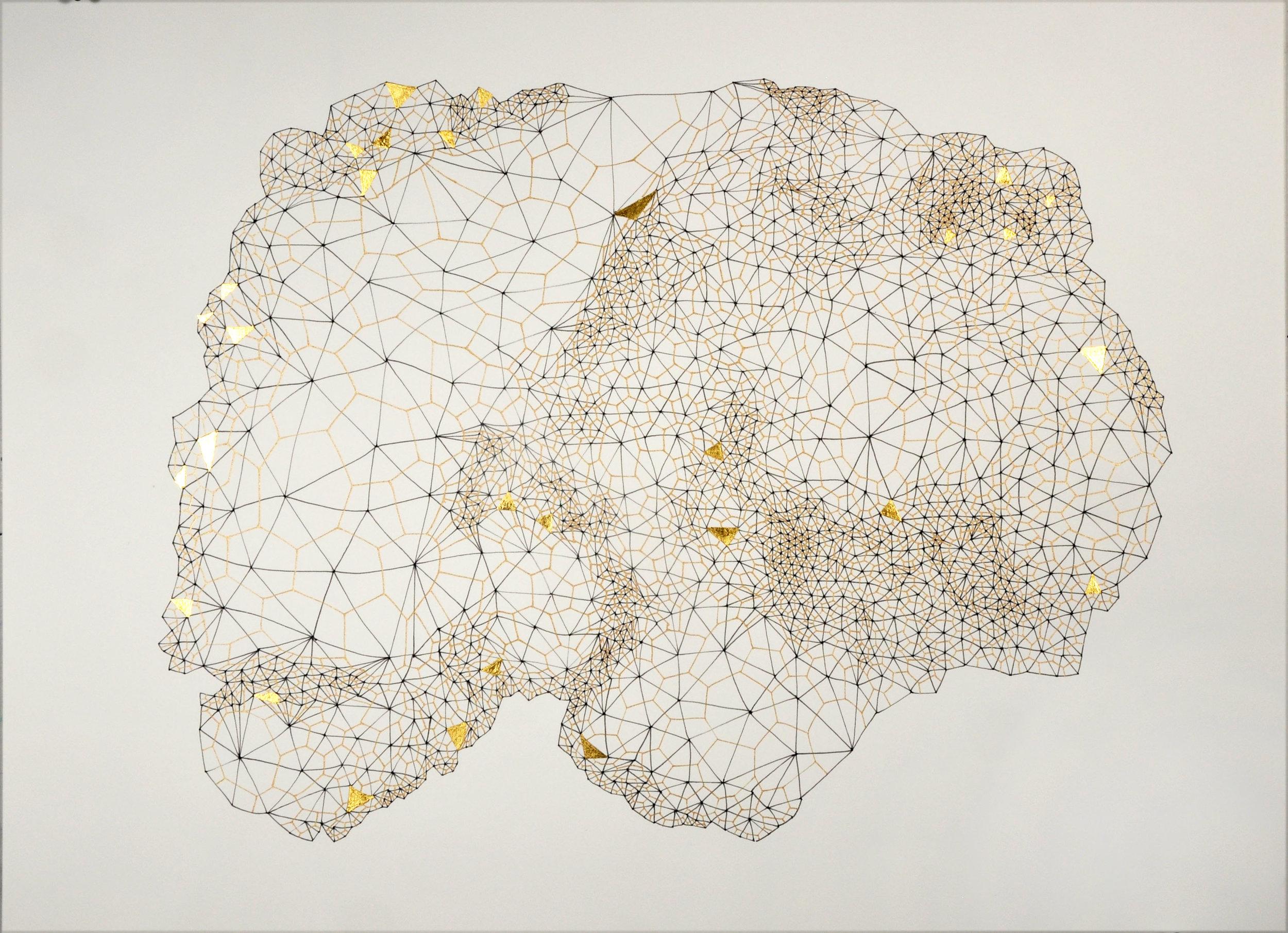 Tessellation.3.jpg