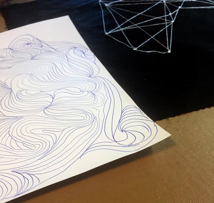 Jan_drawing_and_tess.jpg