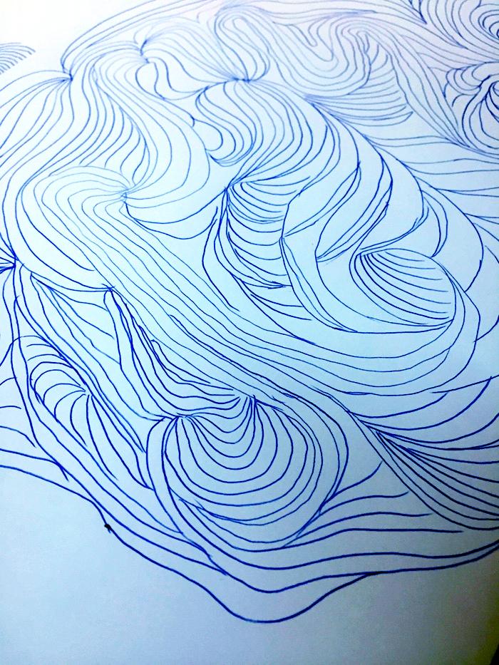 Jans-hand-drawing.jpg