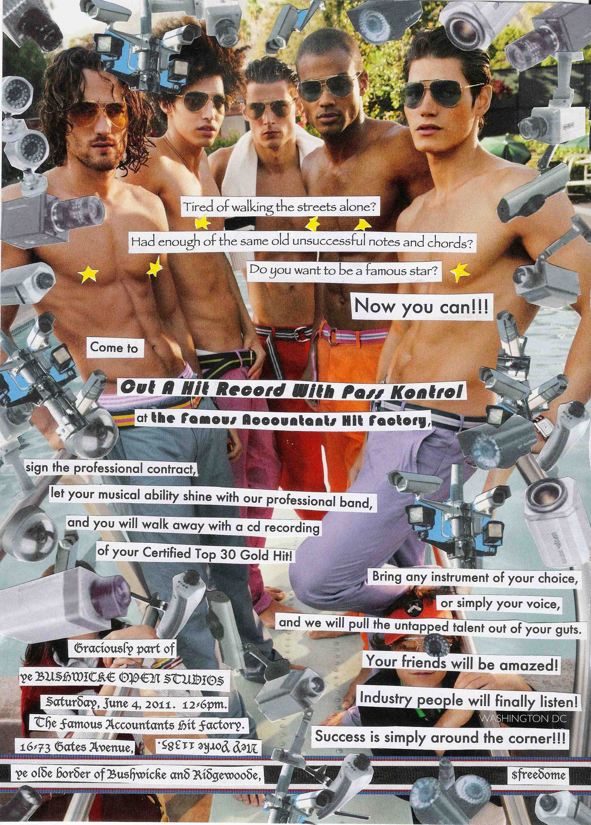 cut a hit record with pass kontrol 2011 flier 2_website.jpg