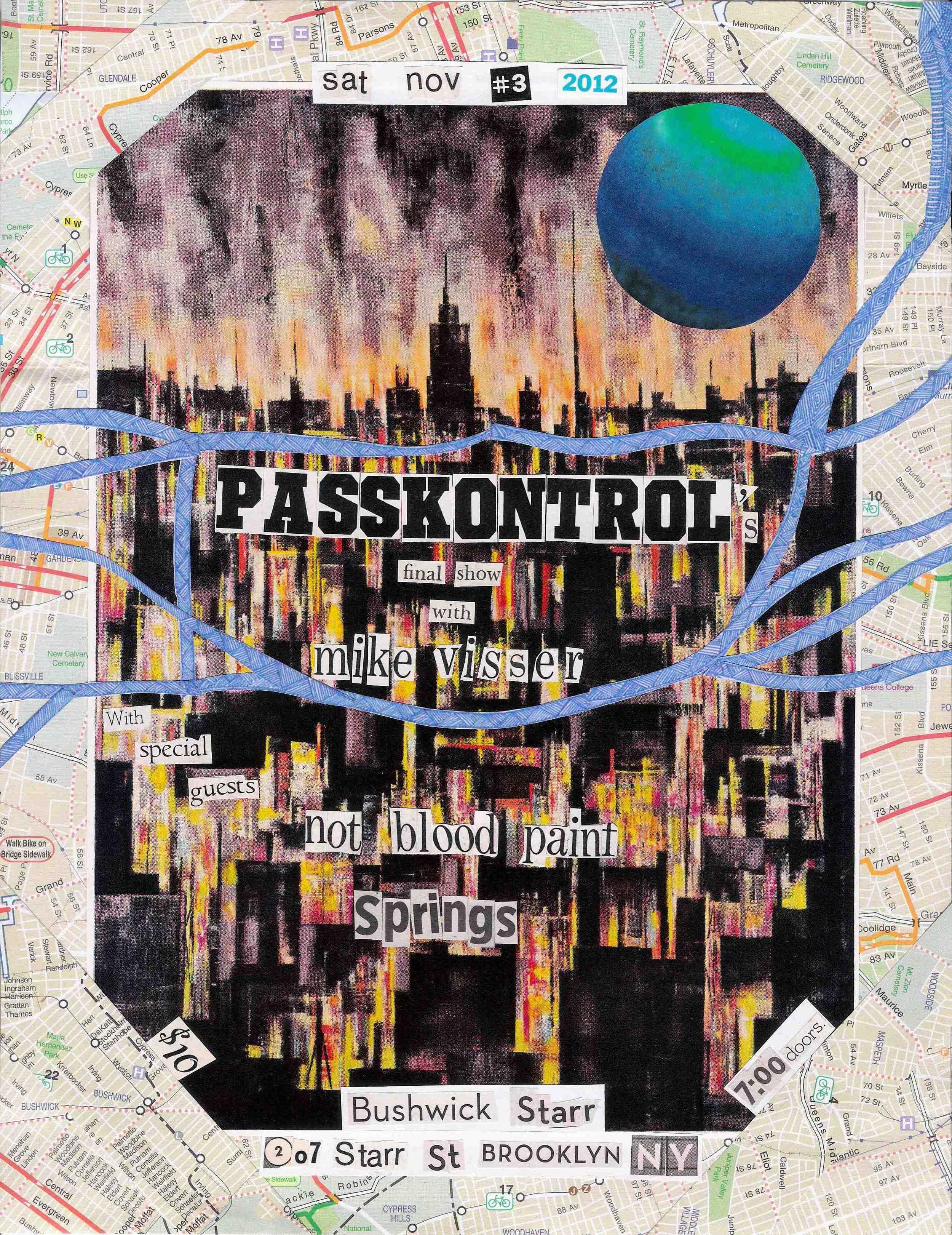 passkontrol_bushwickstarr_11_3_12_website.jpg