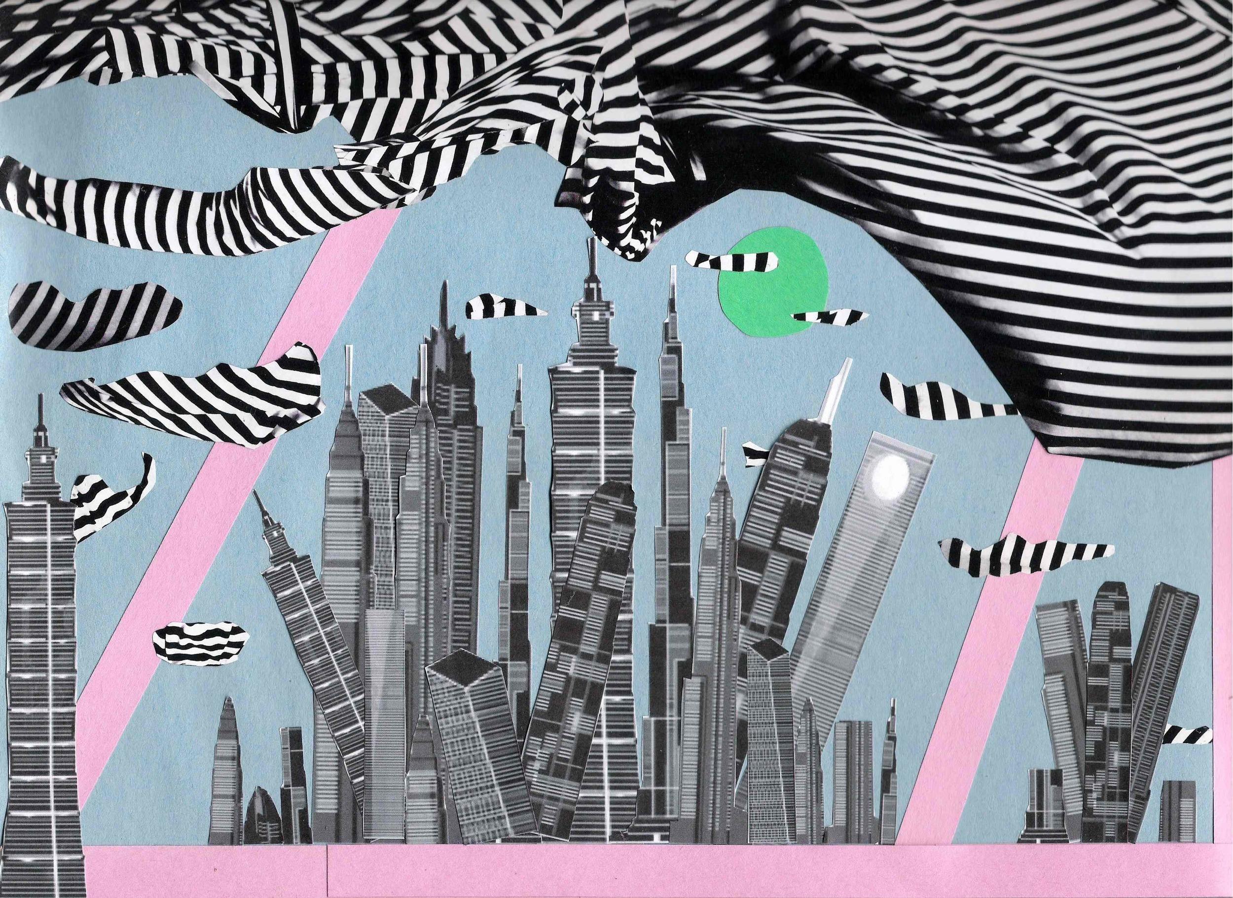 blue pink black white city_website.jpg