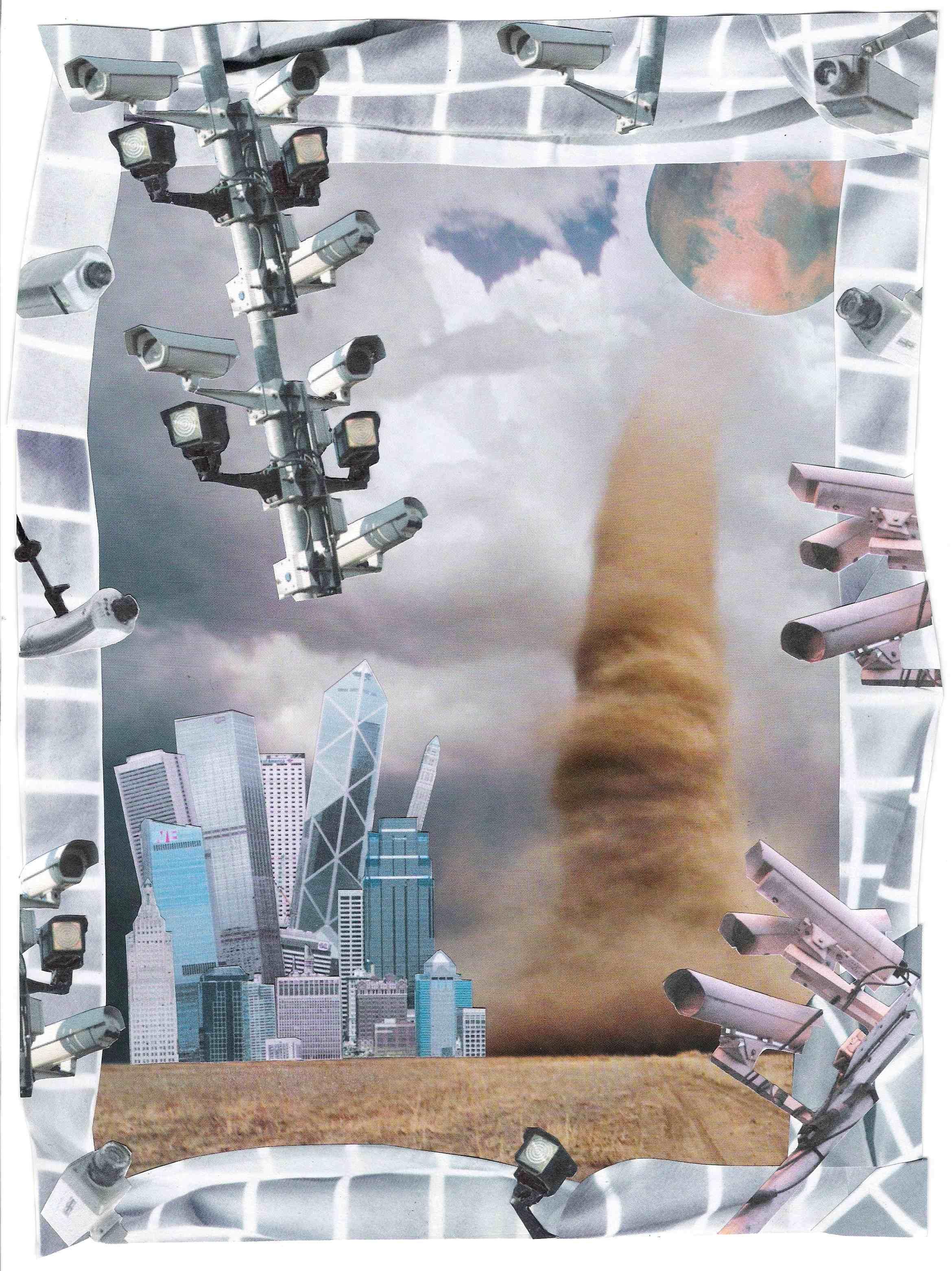 City Storm_website.jpg