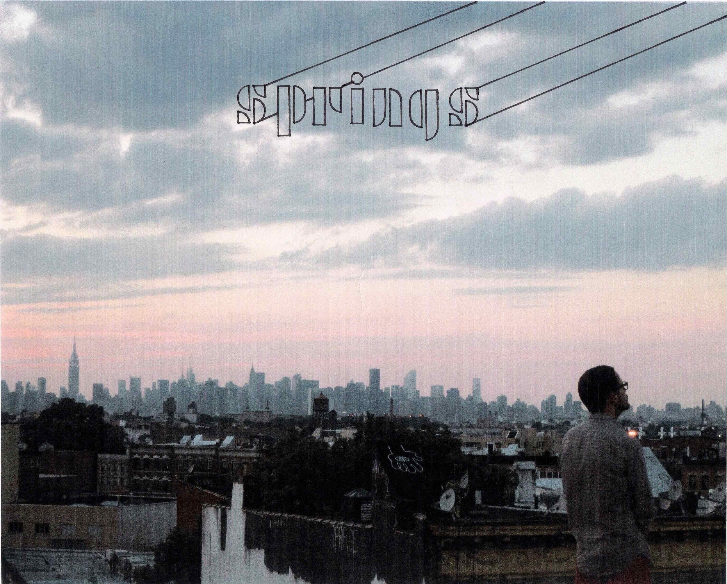 springs and the city_website.jpg
