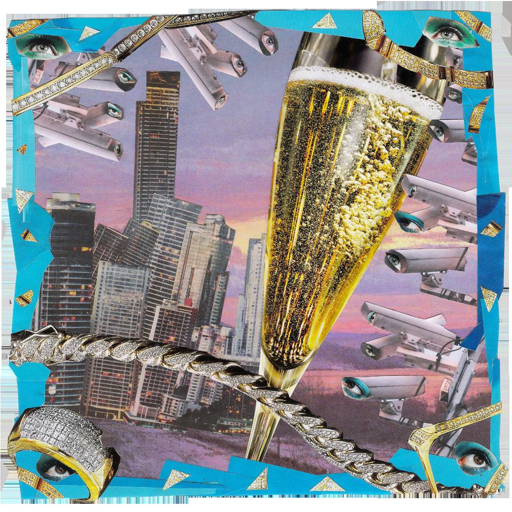 Violet-City-Bubble.png