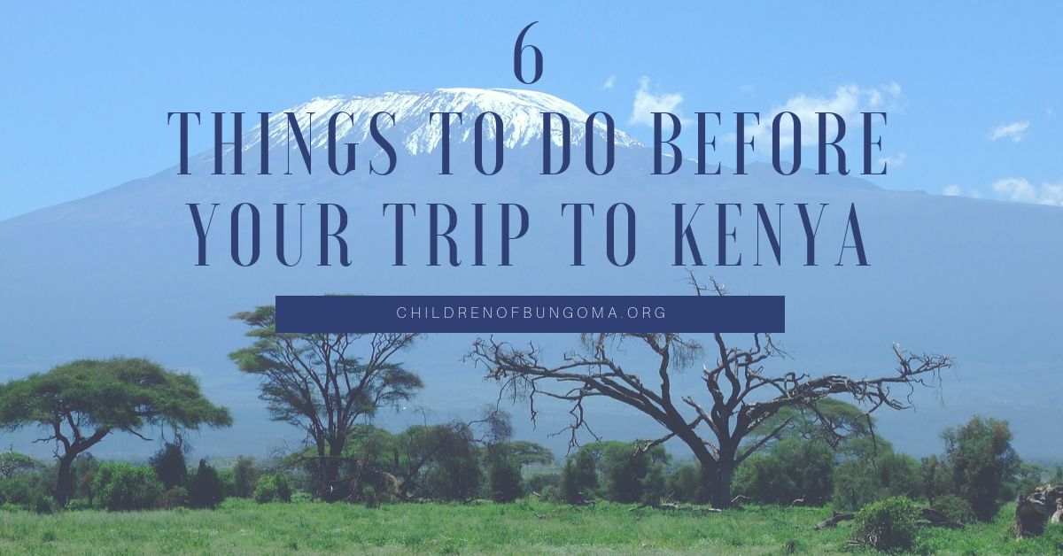 6 Things to do before your trip to kenya (1).png