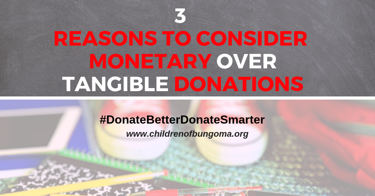 3 Reasons to Consider Monetary over Tangible Donations.png