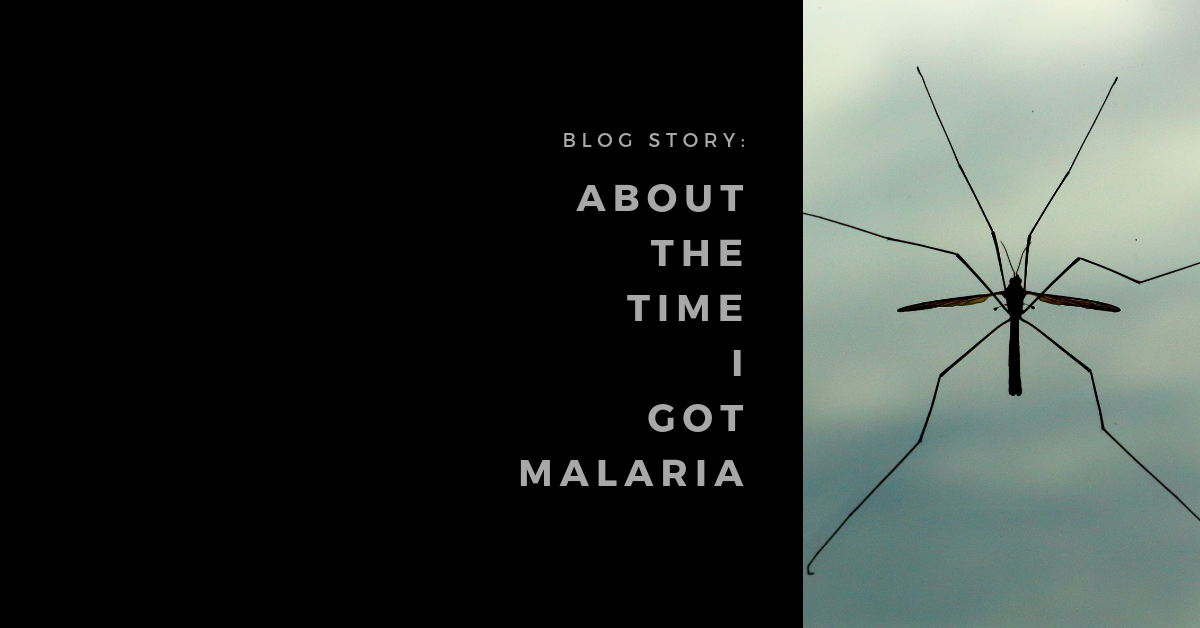 About the Time I Got Malaria (1).png