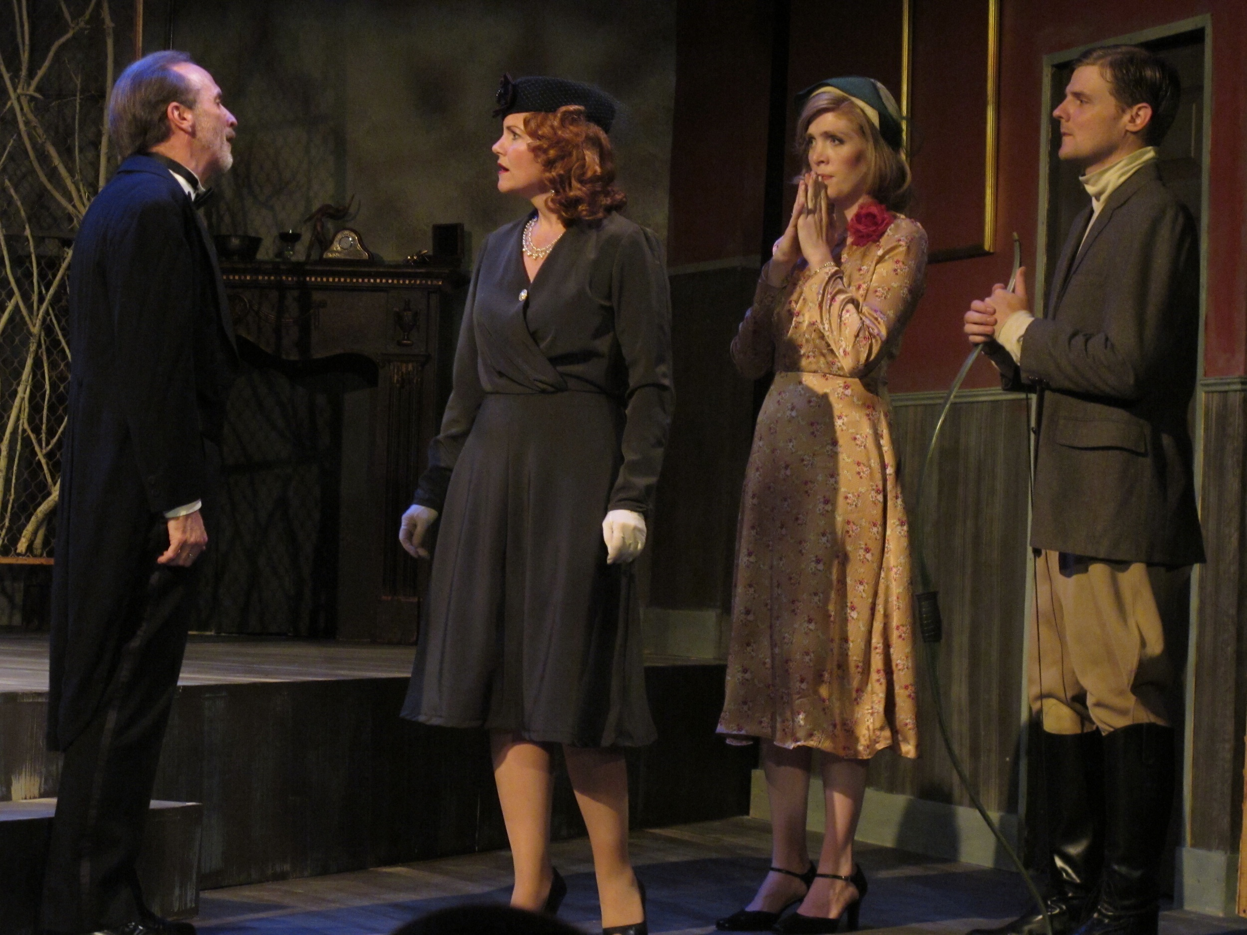 Bates, Hilda, Jessie & Edgar 2.jpg