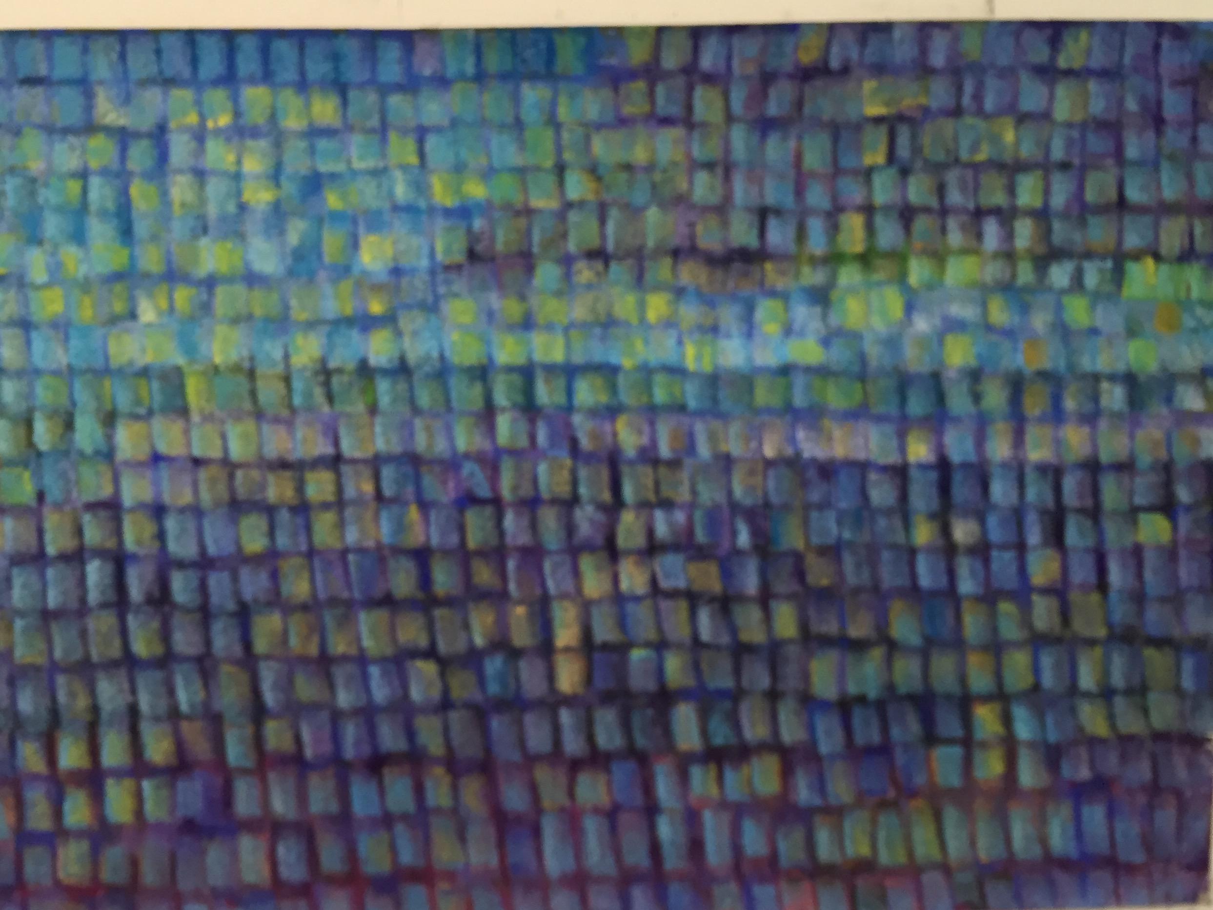 Pastels_5.jpg