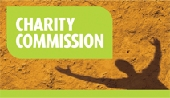 CharityCommissionLogo