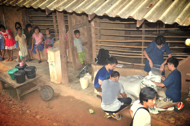 300kg rice distribution.JPG