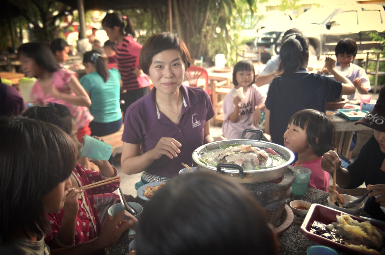 Korean BBQ for CCO children.jpg