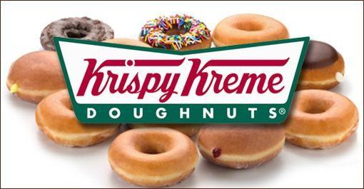 krispy-kreme-donuts.jpg