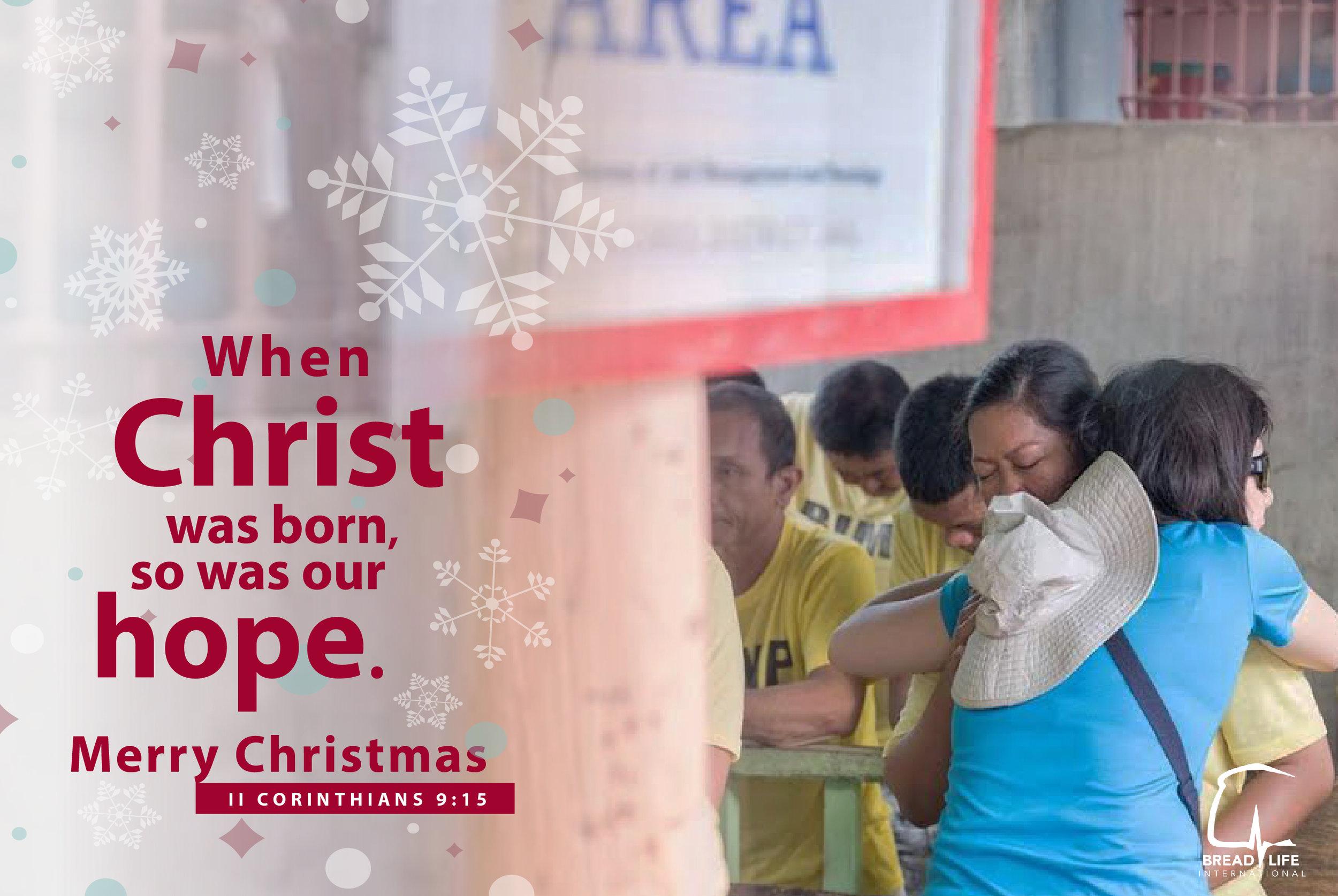 Christmas Card_WHITE-01 (1).jpg